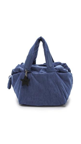 See by Chloe Joyrider Shoulder Bag