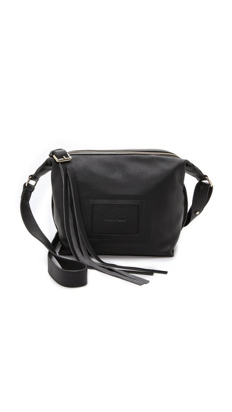 See by Chloe Alix Small Zipped Cross Body Bag
