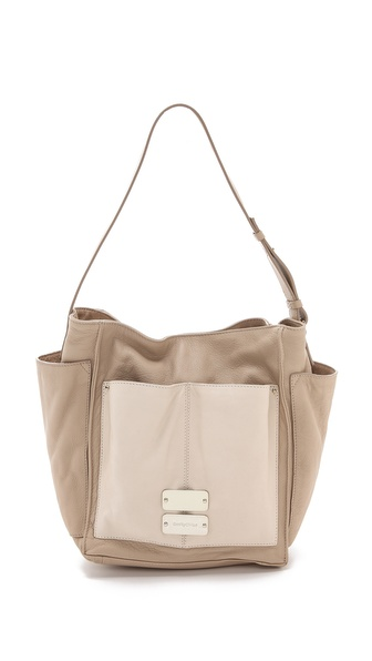 See by Chloe Nellie Hobo Bag