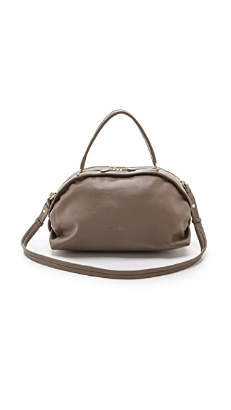 See By Chloe Shoulder Bag With Strap 17