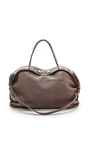 See by Chloe Bluebell 24 Hrs Bag