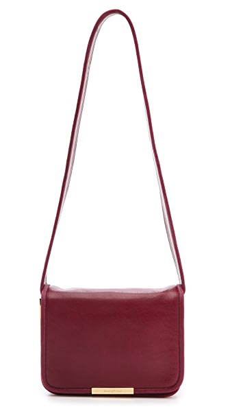 See by Chloe Aster Bag