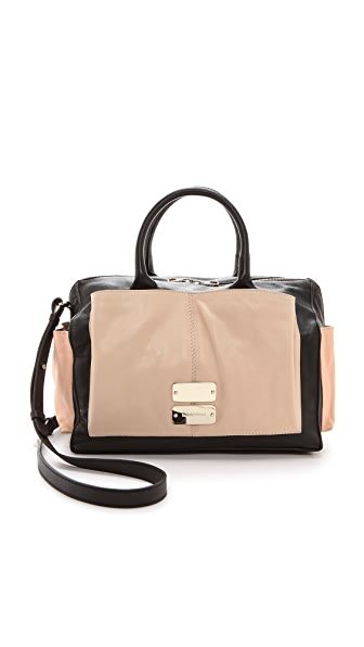 See by Chloe Nellie Handbag with Cross Body Strap