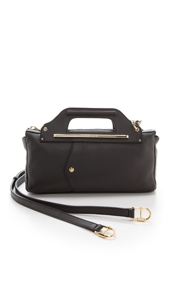 See by Chloe Debbi Cross Body Bag