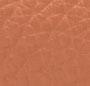 Pink Sahara