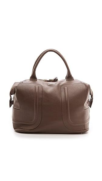See by Chloe 24 Hour Bag