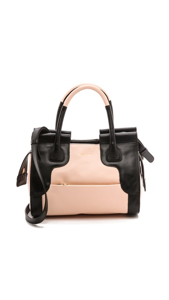 See by Chloe Small Iris Bag
