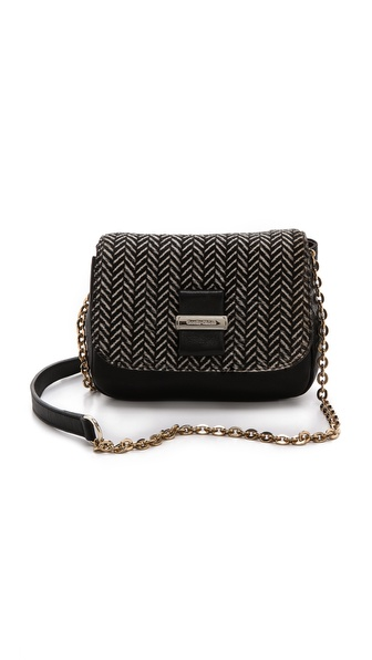 See by Chloe Printed Mini Bag