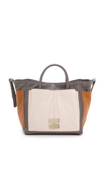 See by Chloe Shoulder Tote