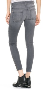 Shopbop,7 For All Mankind