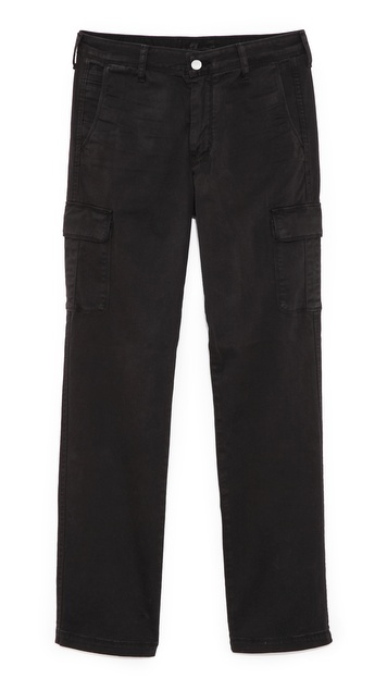 7 For All Mankind Carsen Cargo Pants