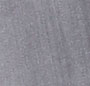 Grey Sateen