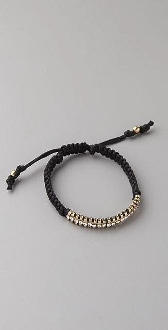 Shashi Delicate Shashi Bracelet