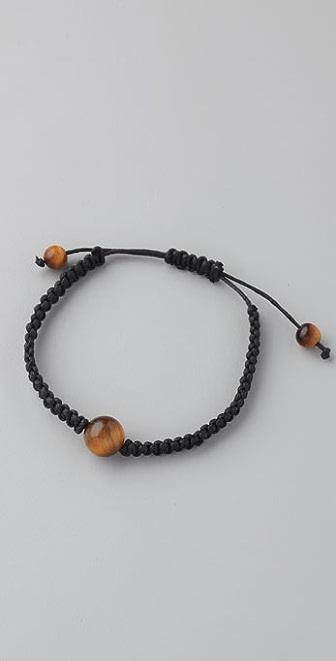 Shashi Gemstone Shashi Bracelet