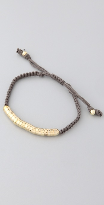 Shashi Snake Shashi Bracelet