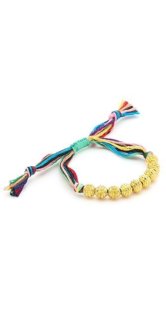 Shashi Danna Bracelet
