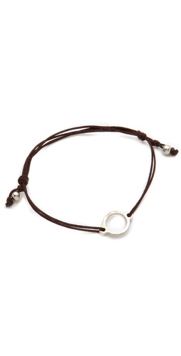 Shashi Luna Bracelet