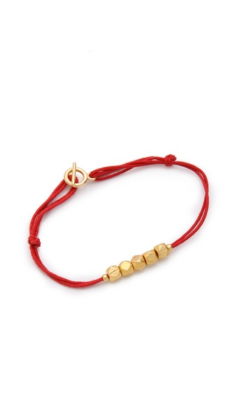 Shashi Gigi Bracelet