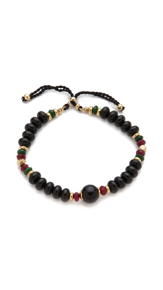 Shashi Bebo Bracelet