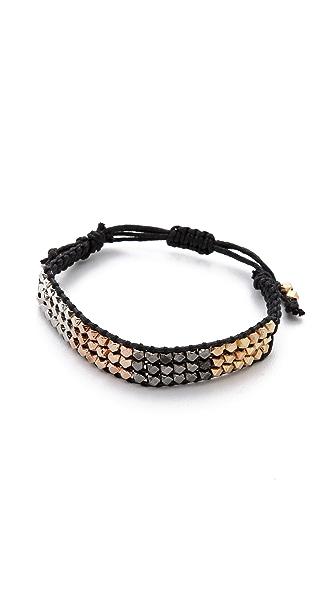 Shashi Gotham Bracelet