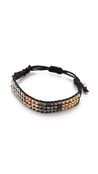 Shashi Gotham Bracelet