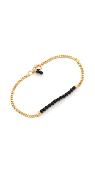Shashi Natasha Bracelet
