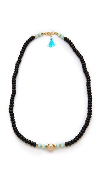 Shashi Rachel Necklace