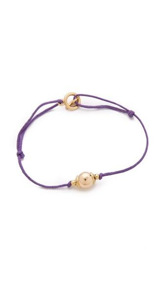 Shashi Betsy Bracelet