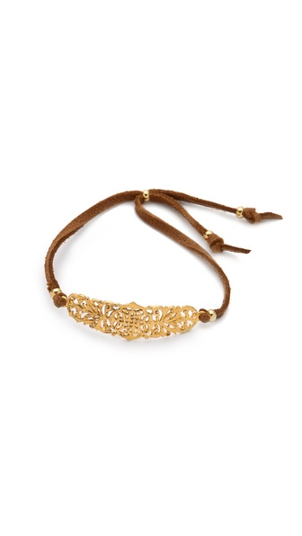 Shashi Laura Bracelet