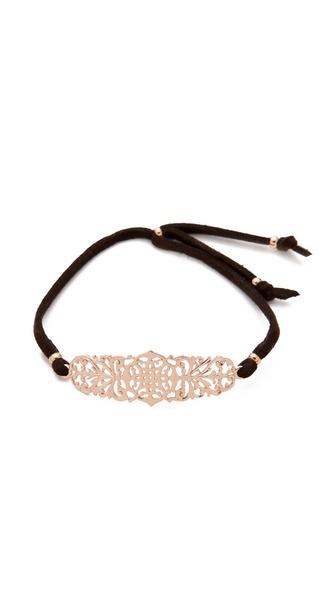 Shashi Lura Bracelet