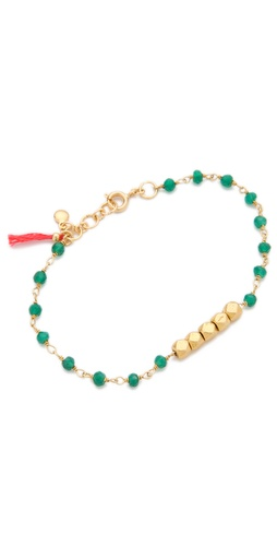Shop Shashi Gigi Chain Bracelet and Shashi online - Accessories,Womens,Jewelry,Bracelet, online Store