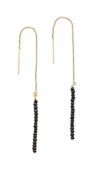 Shashi Natasha Earrings