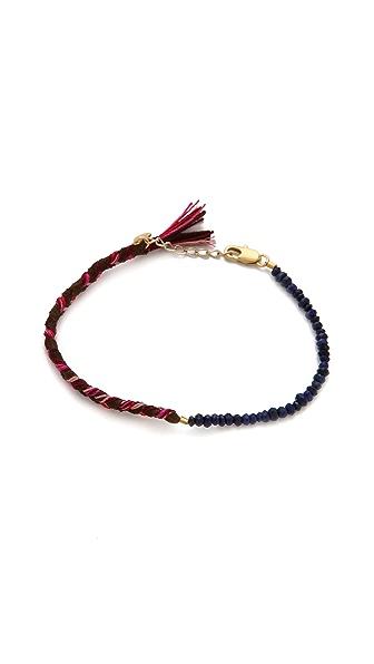 Shashi Ally Bracelet