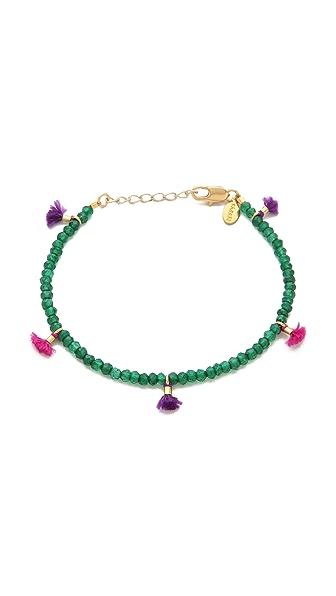 Shashi Laila Bracelet