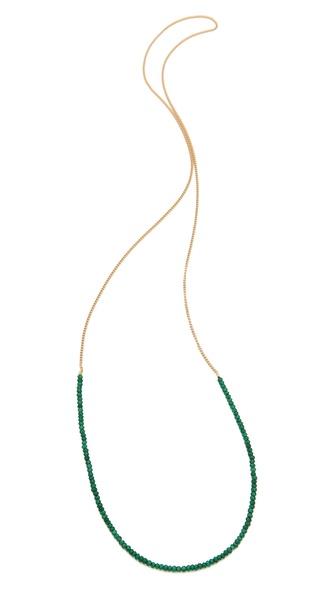 Shashi Chelsea Necklace