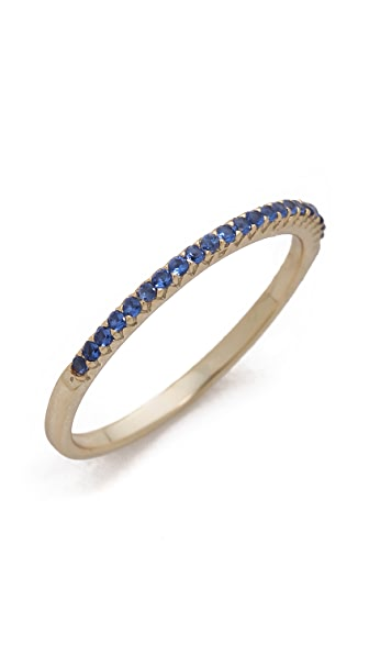 Shashi Bar Ring