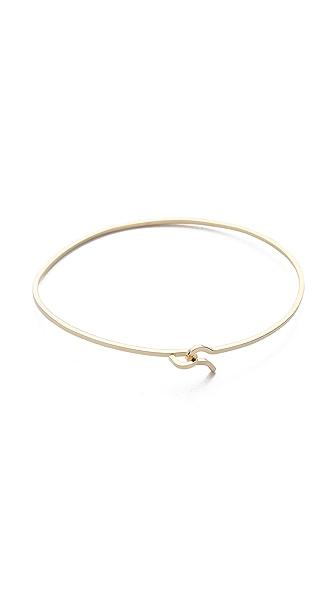 Shashi Bella Bracelet