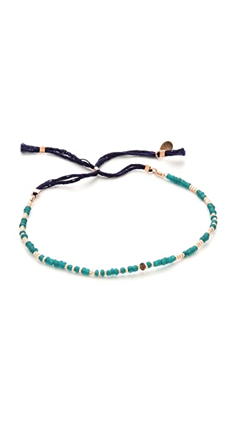 Shashi Ashley Bracelet