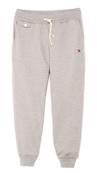S&H Athletics Roy Sweatpants