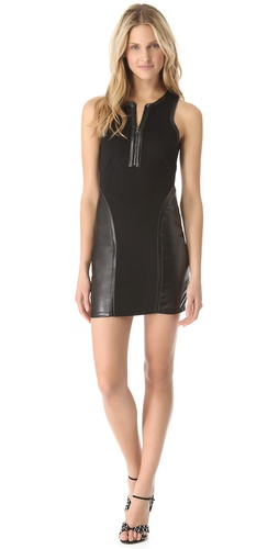 Sheri Bodell Galactiv Shift Dress