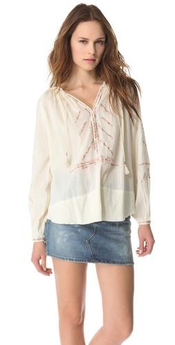 Kupi Shine Sidney Top i Shine haljine online u Apparel, Womens, Tops, Tee,  prodavnici online
