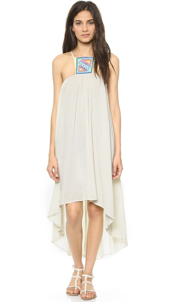 6 Shore Road Hamptons Beach Dress