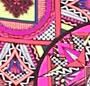 Bodhi Pink Mandala