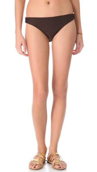 Shoshanna Melbourne Bikini Bottoms