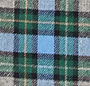 Heather Tartan