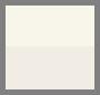 Ivory/Cream