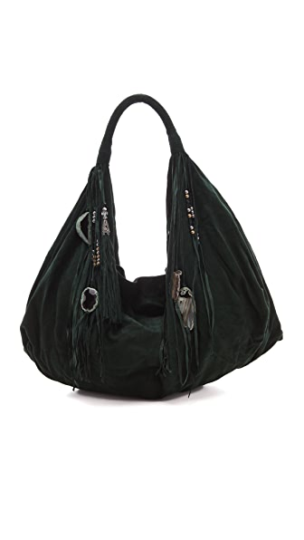 Simone Camille Moon Bag