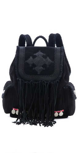Simone Camille Skylar Backpack at Shopbop.com