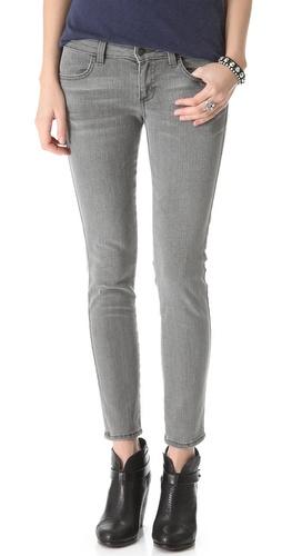Siwy Hannah Jeans