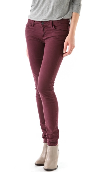 Siwy Leona Drainpipe Skinny Jeans